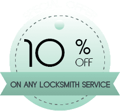 City Locksmith Shop Mill Valley, CA 415-889-8728